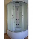 Гидробокс AquaStream Classic 120 HW 120x120 см
