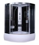 Гидробокс AquaStream Comfort 130 HB 130x130 см