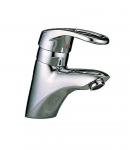 Смеситель для умывальника Shruder Fleur ML2006W