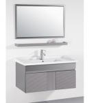 Мебель в ванную Sansa S049C