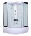 Гидробокс AquaStream Comfort 150 HW 150x150
