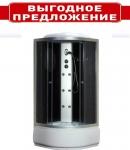 Гидробокс Fabio TMS-885 90x90