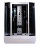 Гидробокс AquaStream Comfort 178 HB 170х85