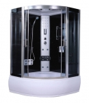 Гидробокс AquaStream Comfort 120 HB
