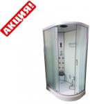Гидробокс GM-3415 L (левосторонний)