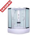 Гидробокс GM-347 150х150