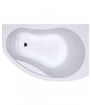 Ванна Kolo Promise XWA3270 170x110 R (правая)