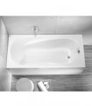 Ванна Kolo Comfort XWP3080 180x80