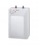 Водонагреватель электрический накопительный Drazice BTO 10 IN