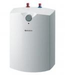 Водонагреватель электрический накопительный Drazice TO 15 IN