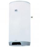 Водонагреватель электрический накопительный Drazice OKCE 80
