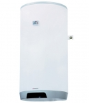 Водонагреватель электрический накопительный Drazice OKCE 200