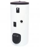 Водонагреватель электрический накопительный Drazice OKCE 300 S/3-6kW