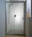 Душевая дверь Ravak NRDP2-120 L (Transparent)