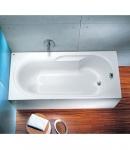Ванна акриловая Kolo Laguna 160X75