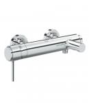 Смеситель для ванны Grohe Atrio 32652001