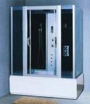 Гидробокс ENJOY E-308