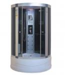 Гидробокс Miracle F6-5/Rz 90x90