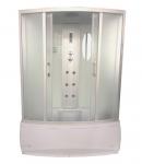 Гидробокс AquaStream Classic 158 HW 150x85 см