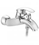 Смеситель для ванны IMPRESE LIBEREC 10270