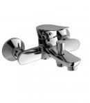 Смеситель для ванны и душа Shruder Keln MR8001