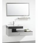 Мебель в ванную Sansa S003B