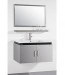 Мебель в ванную Sansa S033