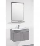 Мебель в ванную Sansa S049D