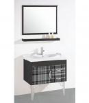 Мебель в ванную Sansa S0104