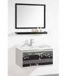 Мебель в ванную Sansa S0106