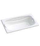 Ванна чугунная Goldman Stella ZYA-15 150х75