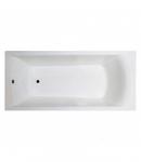 Ванна чугунная Goldman Elite ZYA-39-7 170x75
