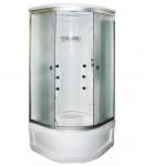 Гидробокс GM-227.1