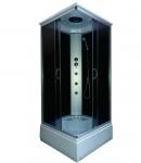 Гидробокс AquaStream Junior 110 SMB без электроники