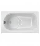 Ванна акриловая Kolo Diuna XWP3120 120x70
