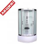 Гидробокс GM-4409