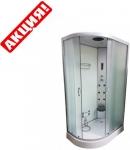 Гидробокс GM-3416 R (правосторонний)