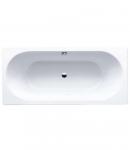 Ванна стальная KALDEWEI Classic Duo 160x70 mod 103