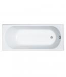 Ванна Kolo OPAL PLUS XWP1360 160х70