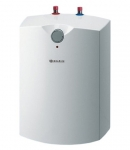 Водонагреватель электрический накопительный Drazice TO 10 IN