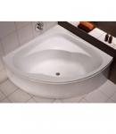 Ванна акриловая Kolo INSPIRATION XWN3040 140X140