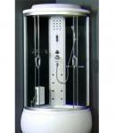 Гидробокс SHIQI B-818 80х80