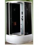 Гидробокс SWD 4810R (правосторонний)