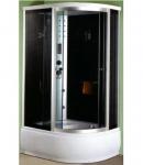 Гидробокс SWD 4810 L (левосторонний)