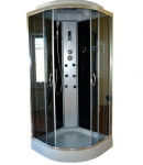 Гидробокс AquaStream Classic 110 LB 100x100 см