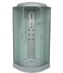 Гидробокс AquaStream Classic 110 LW 100x100 см