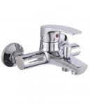 Ванный смеситель Shruder Delis MR5001