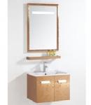 Мебель в ванную Sansa S0117