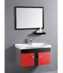 Мебель в ванную Sansa S0149