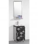 Мебель в ванную Sansa S027